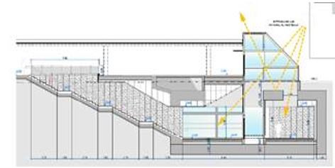 Obras estacion rodalies Bellvitge  1