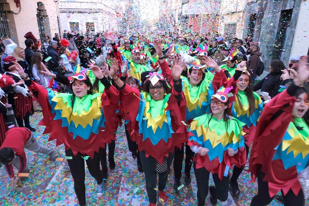 Carnavalruasantjoandespi