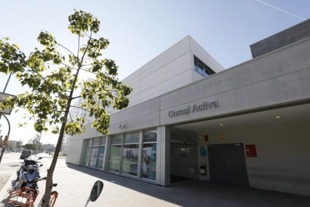 L'Hospitalet (Barcelona) inicia un programa para la integración de personas con diversidad funcional