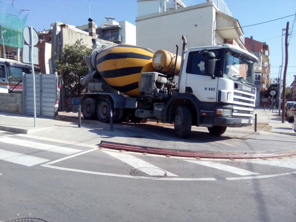 Camionviladecans2